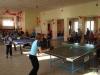 turniej_tenisa_stolowego_2012-0018
