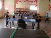 turniej_tenisa_stolowego_2012-0019