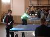 turniej_tenisa_stolowego_2012-0021