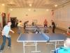 turniej_tenisa_stolowego_2012-0025