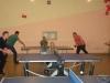 turniej_tenisa_stolowego_2012-0026