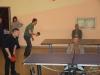 turniej_tenisa_stolowego_2012-0027