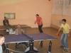 turniej_tenisa_stolowego_2012-0028