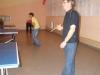 turniej_tenisa_stolowego_2012-0029