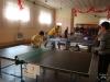 turniej_tenisa_stolowego_2012-0034