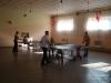 turniej_tenisa_stolowego_2012-0035