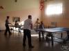 turniej_tenisa_stolowego_2012-0036