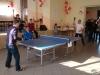 turniej_tenisa_stolowego_2012-0037