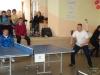 turniej_tenisa_stolowego_2012-0039