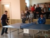 turniej_tenisa_stolowego_2012-0040