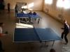 turniej_tenisa_stolowego_2012-0042