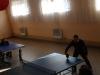 turniej_tenisa_stolowego_2012-0043