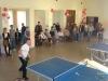 turniej_tenisa_stolowego_2012-0044
