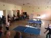 turniej_tenisa_stolowego_2012-0045