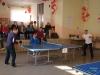 turniej_tenisa_stolowego_2012-0046