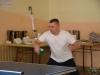 turniej_tenisa_stolowego_2012-0047