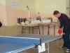 turniej_tenisa_stolowego_2012-0048