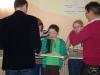 turniej_tenisa_stolowego_2012-0050
