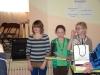 turniej_tenisa_stolowego_2012-0051