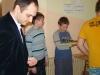 turniej_tenisa_stolowego_2012-0053