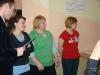 turniej_tenisa_stolowego_2012-0055